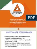 aula2_fundamentos_da_administra_º_úo