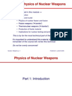 05p280-2-weapons