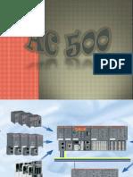 AC 500