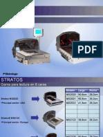 Presentacion Stratos