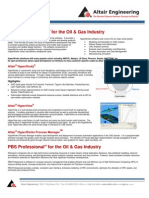 Oil and Gas Flyer 20060502