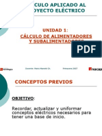 U1-0 CONCEPTOS PREVIOS