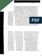 Gleason Analisis Fonologico Etc.