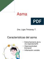 As Ma