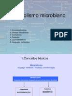 953_Metabolismo microbiano