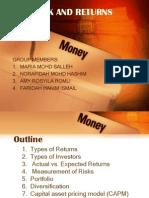 Cipm Curriculum Ebook