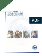 Informe de Educación física-1