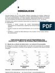 Capitulo 5 Circuitos Electrohidráulicos