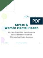 Women Mental Health Mac 11