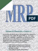 MRPADOP2
