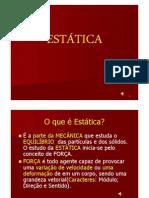 estatica1-v3