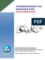 eBook Pasweb1