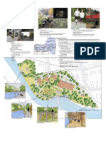 New York; Old Mill Rain Garden and Therapy Garden for Veterans - Greenwich
