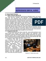 Bab IV Produksi Sinyal Audio-edit 23