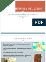 brevehistoriadellibro-090502040021-phpapp01