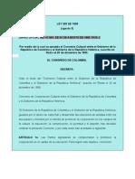 ley-205-de-1995