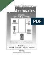 Cuaderno_profesional_05