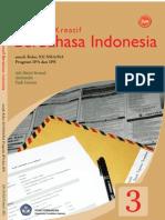 Kelas XII_SMA IPA IPS_Bahasa Indonesia_Adi As