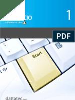 Manual Dattatec1