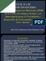 Sector_ Financiero_Presentación