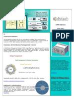 Distribution Management System DMS Newsletter
