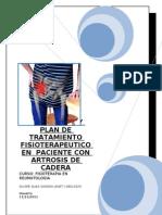 almenara-ARTROSIS CADERA