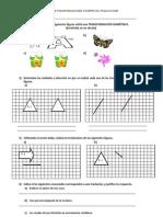 Guia de Trasnformaciones Isometric As