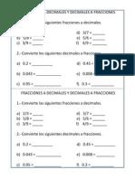 fracc. decimales