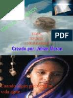 Johan Moran[2]
