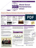 WSPU Newsletter Ed1 Winter Web FR