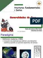 ED Tema1a General Ida Des