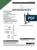 ES_Manifold-Mounting-Brackets-EN-1145_web