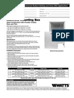 ES_Manifold-Box-EN-1145_web