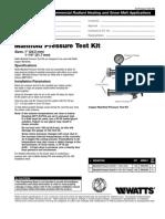 ES_pressure-Test-Kit-EN-1142_web
