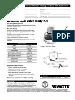 ES-Actuator-and-Valve-Body-Kit-EN-1142_web