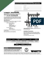 ES-CopperManifolds-PEX-EN-1142_web