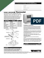 ES-Dual-Sensing-Thermostat-EN-1142_web