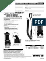 ES-Foam-Board-Stapler-EN-1142_web