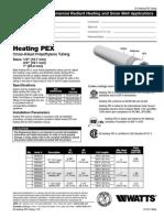 ES-HeatingPEX-EN-1142_web