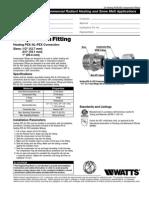 ES-PEX-AL-PEX-Compression-Fitting-EN-1145_web