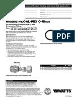 ES-PEX-AL-PEX-Replacement-O-Rings-EN-1145_web