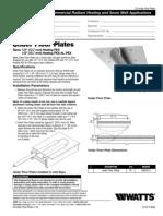ES-Under-Floor-Plates-EN-1142_web