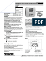 IS-Dual-Sensing-Thermostat-EN-1146_web