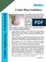 TB-Air Cooler Plug Guidelines Rev 1
