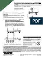 IS-Manifold_pressure-Test-Kit-EN-1146_web