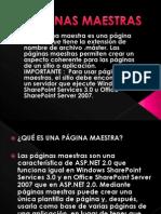 Expo Sic Ion de Paginas Web