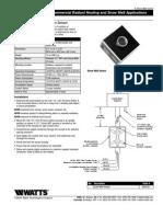 IS-Snow-Melt-Sensor-EN-1146_web