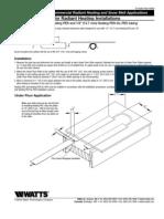 IS-Under-Floor-Plates-EN-1146_web