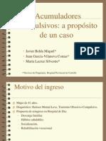 IV.comunicaciones Libres.C1.Javier Belda.acumuladores Compulsivos