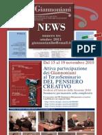 News.n.3.ott